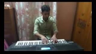 عزف على اورك مو حالفين نضل سوه