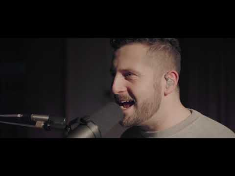 Elderbrook - Capricorn (Live Acoustic) Mp3