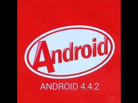 How To Install Kitkat 4.4.2 On Galaxy Y Duos