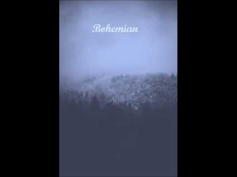 Bohemia (Rap Beat / Hip Hop Instrumental)