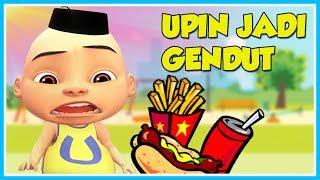 UPIN IFTAR!! UPIN SO FAT-ROBLOX UPIN IPIN