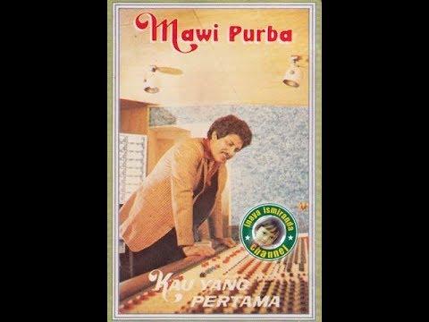 Mawi Purba ~ kusambut langkah cinta