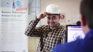 видео VAG Garage | Ремонт Фольксваген Поло в Екатеринбурге