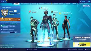 Fortnite cracks tournament