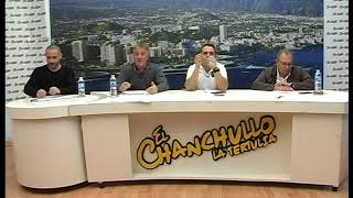 El Chanchullo - 535