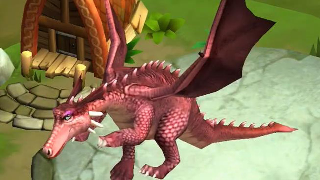 Dragons rise of berk dragon valentines special youtube ccuart Choice Image
