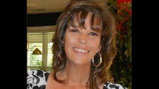 Lisa Pelletier Harmon: Buddy was Born to Surf