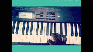 3 42MB) Bilal Saeed Heeriye Piano Cover By Ravit Chauhan