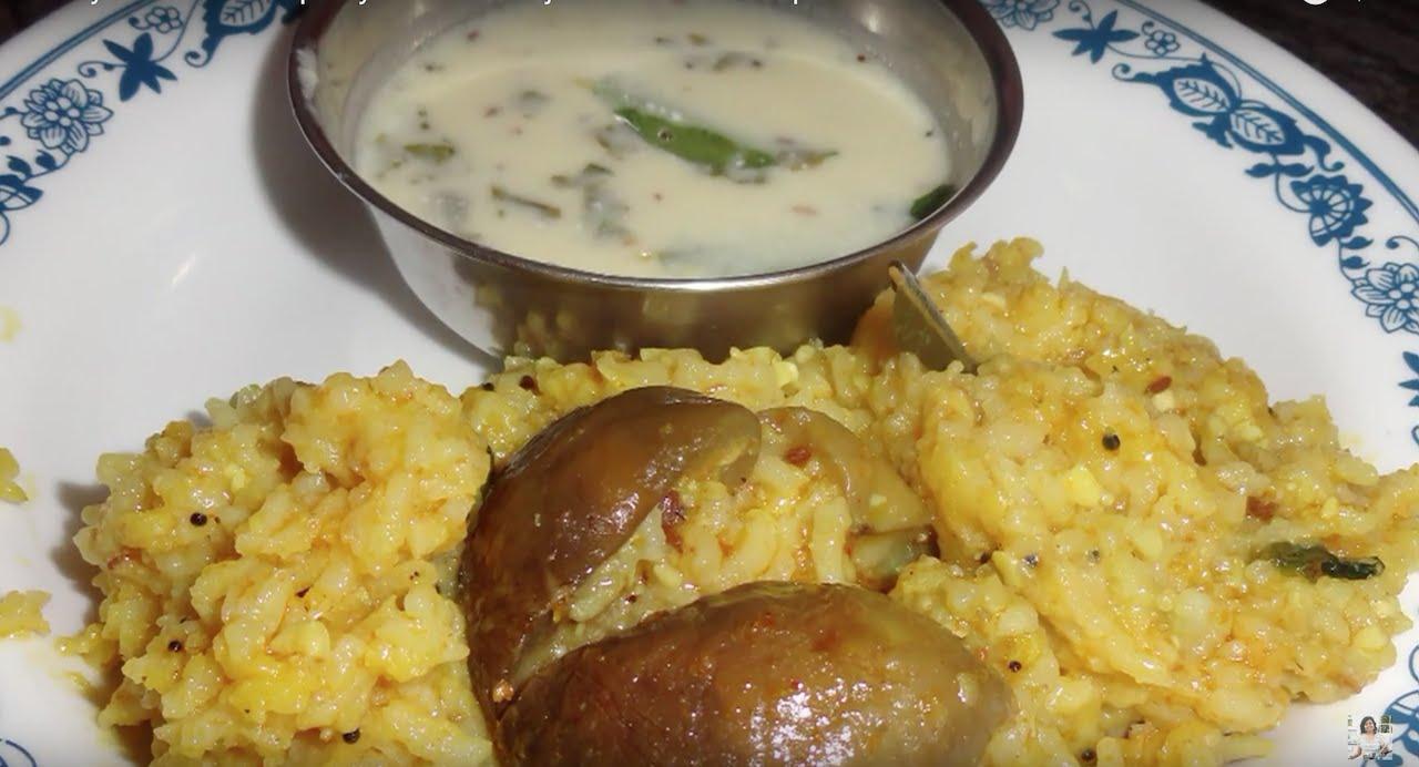 Bhavna S Kitchen Gujarati Recipes