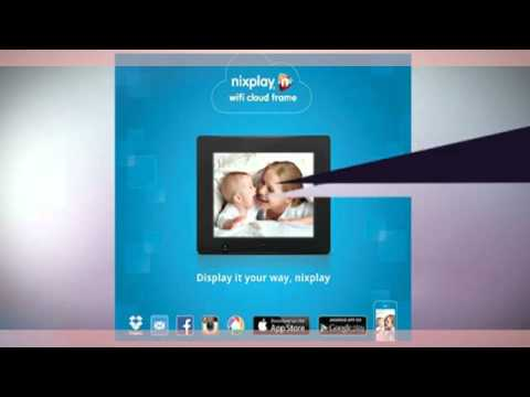 nixplay-8-inch-wi-fi-cloud-digital-photo-frame.-iphone-&-and