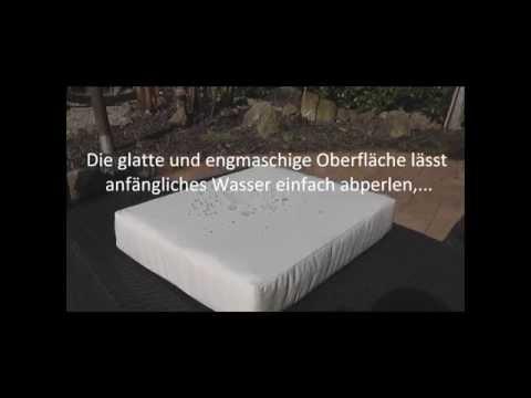 gartenmöbel-rattan-lounge-polster-auflagen-sitzpolster