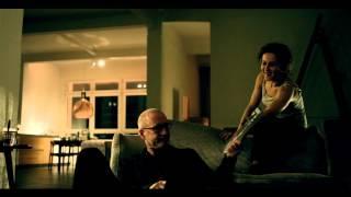 Trailer: Brandmal