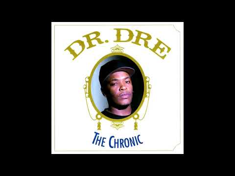 Dr. Dre - Fuck Wit Dre Day (And Everybody's Celebratin')