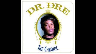 Dr Dre Fuck wit Dre Day And Everybody 39 s Celebratin 39