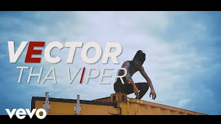 Vector - This One Is... (Lyric Video).mp3