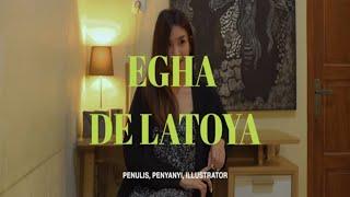 Egha De Latoya x Good Morning Everyone - Aku Untukmu