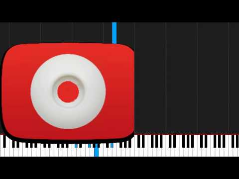 How To Play Short Change Hero By The Heavy On Piano Sheet Music