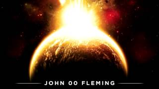John 00 Fleming - 5000 Light Years From Earth