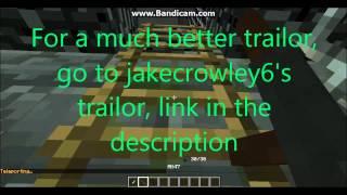 AlphaCraft Flans Server [1.7.10] Factions