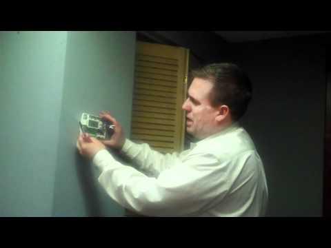 siemens underfloor heating instructions