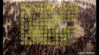 太平天国运动时期,湖南拥有全国最好的巡抚,49岁从军成千古名臣