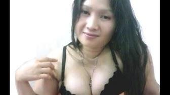 Koleksi Foto Foto Hot Tania Wow! | TKW Cantik Yang Tidak Pernah Puas Sudah 3 Kali Ganti Suami