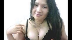 Koleksi Foto Foto Hot Tania Wow!   TKW Cantik Yang Tidak Pernah Puas Sudah 3 Kali Ganti Suami