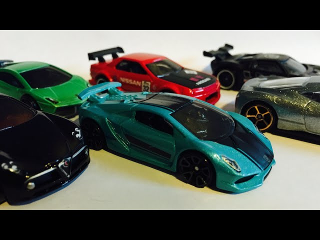 Hotwheels Tournaments Youtube Gaming