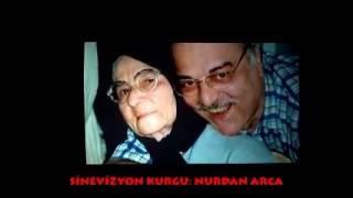 MEHMET AKAN' IN 75. YAŞI KUTLANDI: BEYOĞLU, SES TİYATROSU/ 2 ARALIK 2014...