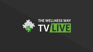 TWW-TV