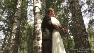 Лучшая свадьба Междуреченска (28 июля 2012).mpeg