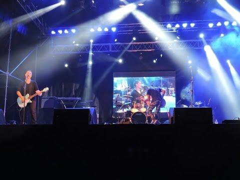 Versatelite - Festival General Lagos 2015.