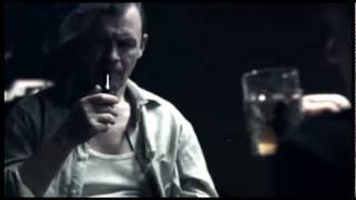 KONTRYM, spektakl Teatru TV, reż. Marcin Fischer / Zapowiedź, Trailer