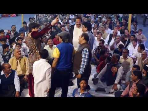 Har Janam Me Dada Tera Sath.. हर जनम में दादा तेरा साथ चाहिए 2018 | Vicky D Parekh | Nakodaji Bhajan