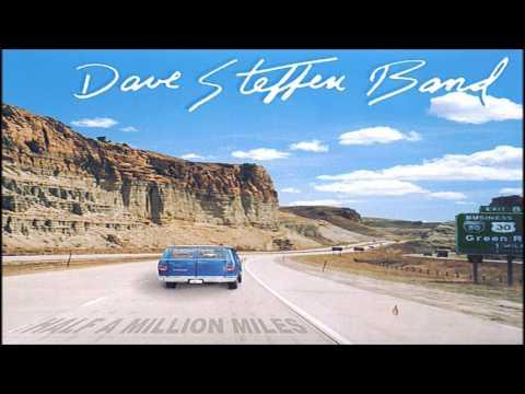 DAVE STEFFEN BAND - Drive My Car