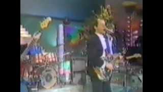 "Dire Straits - ""Sanremo Italian song festival"" 1981"