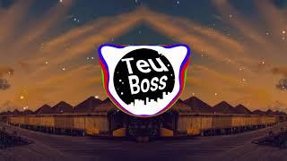 Keys N Krates - Cura (Electric Mantis Remix) (Teu Boss)
