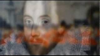 """Paul Dobrynin. """"shizlandiya"""" ночные """"гости""""(Memories of England) 2012"""