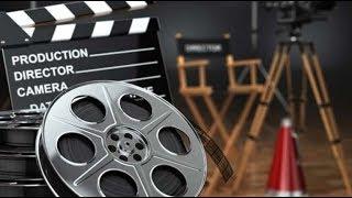 Sinemalarda bu hafta hangi filmler var? İşte haftanın en iyi filmleri..