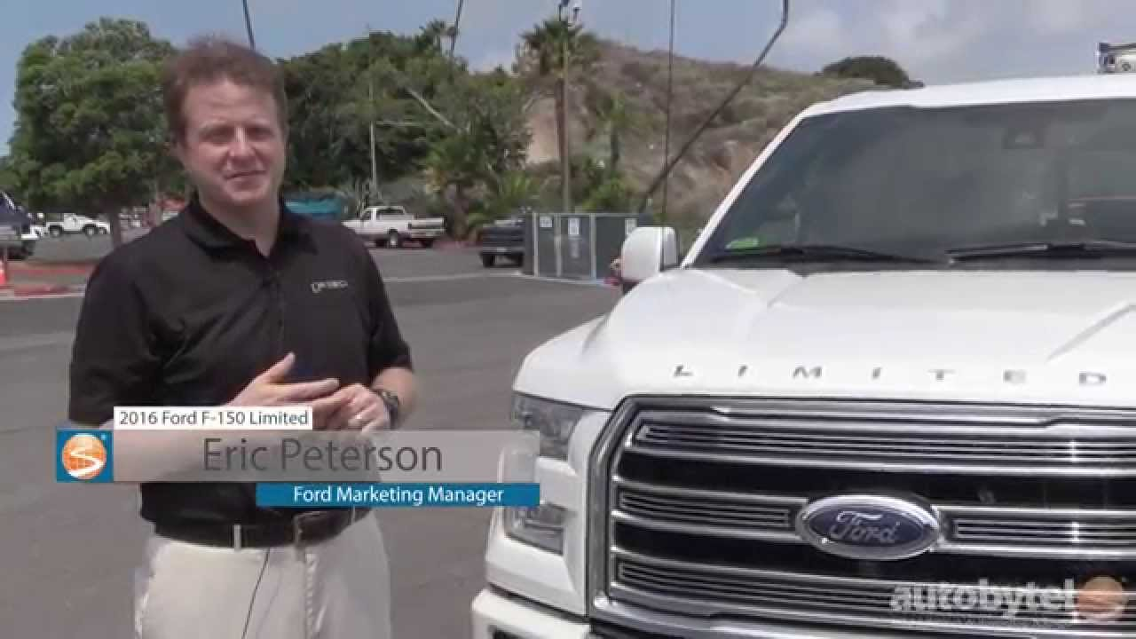 Luxury Ford F 150 Raptor Supercrew Interior And Exterior Design By 2015 Ford