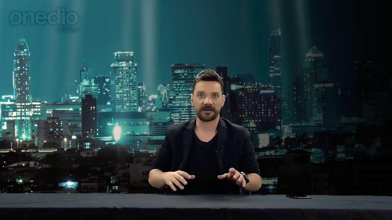 Oğuzhan Uğur Hakan Hepcan'a cevabı veriyor