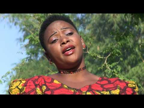 AIC Mpanda Town Choir