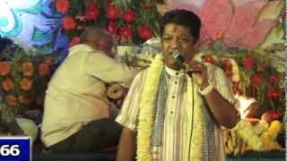 Sanjay Mittal Kirtan-Khatu Shyam Bhajan-ankh bhar aayi