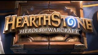 Hearthstone - Tavern Brawl: Nefarian Rises 200hp