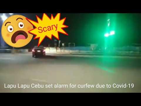 CREEPY CURFEW ALARM SOUND EFFECT