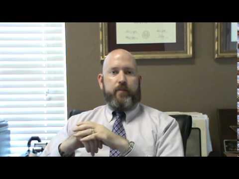 Robert McCabe Video