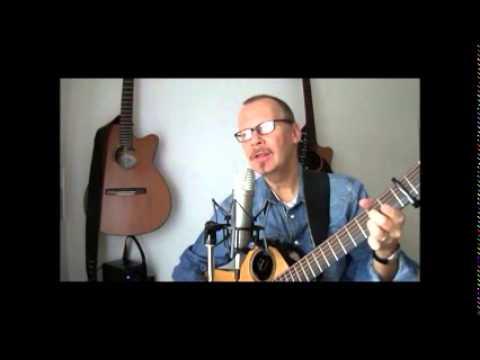 Mike West  -  Und Es War Sommer (Cover)