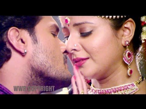 Apna Leady Ke Ready - Khesari Lal Yadav, Smrity Sinha   BHOJPURI HIT SONG