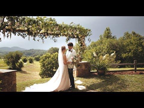 destination-wedding-in-north-georgia-|-piper-+-edward