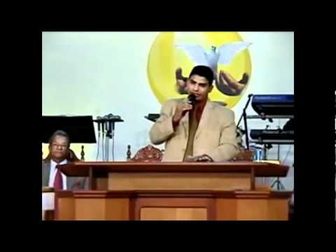 o testemunho do pastor aldo nascimento gratis